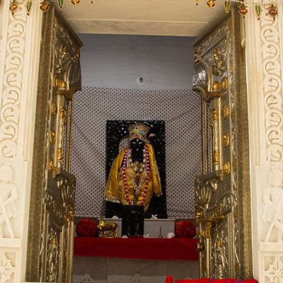 bhakti-dham