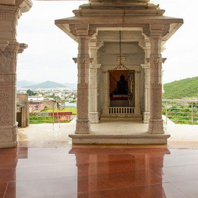 bhakti-dham-2