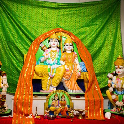 bhakti-dham-3